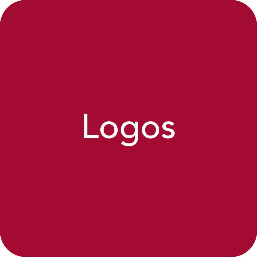 Logos-Icon-01.png