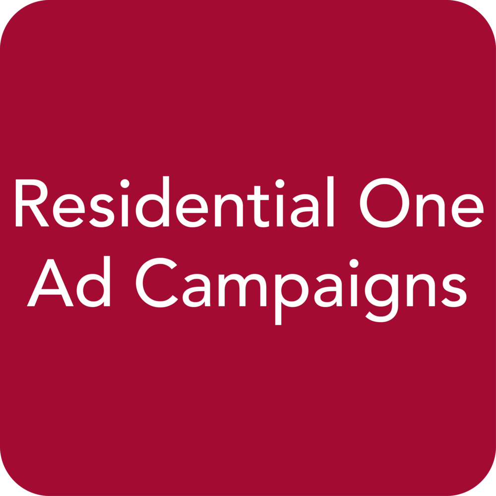 ResidentialOneAdCampaigns-Icon-01.png