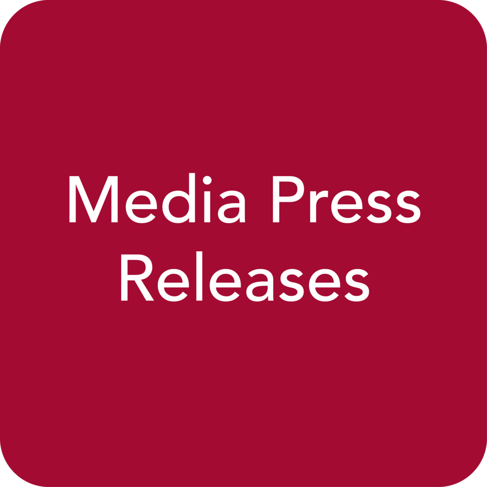 MediaPressReleases-Icon-01.png