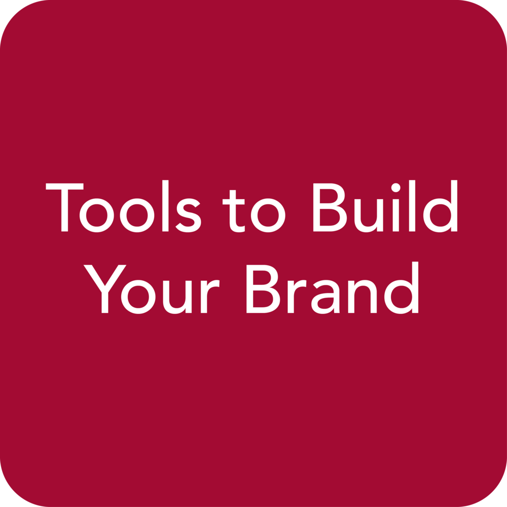 ToolstoBuildYourBrand-Icon-01.png