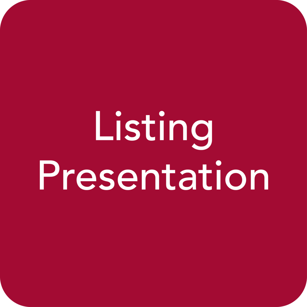 ListingPresentation-Icon-01.png