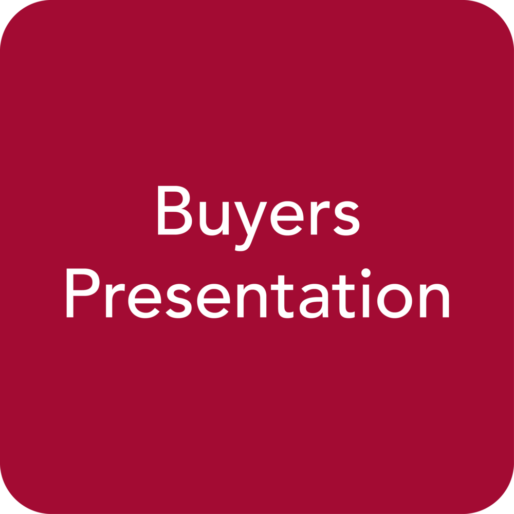 BuyersPresentation-Icon-01.png