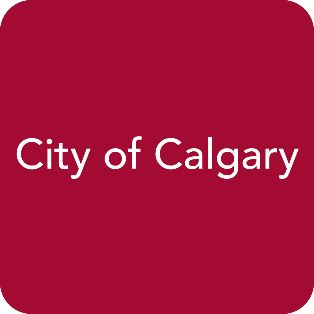 CityofCalgaryMain-Icon-01.png