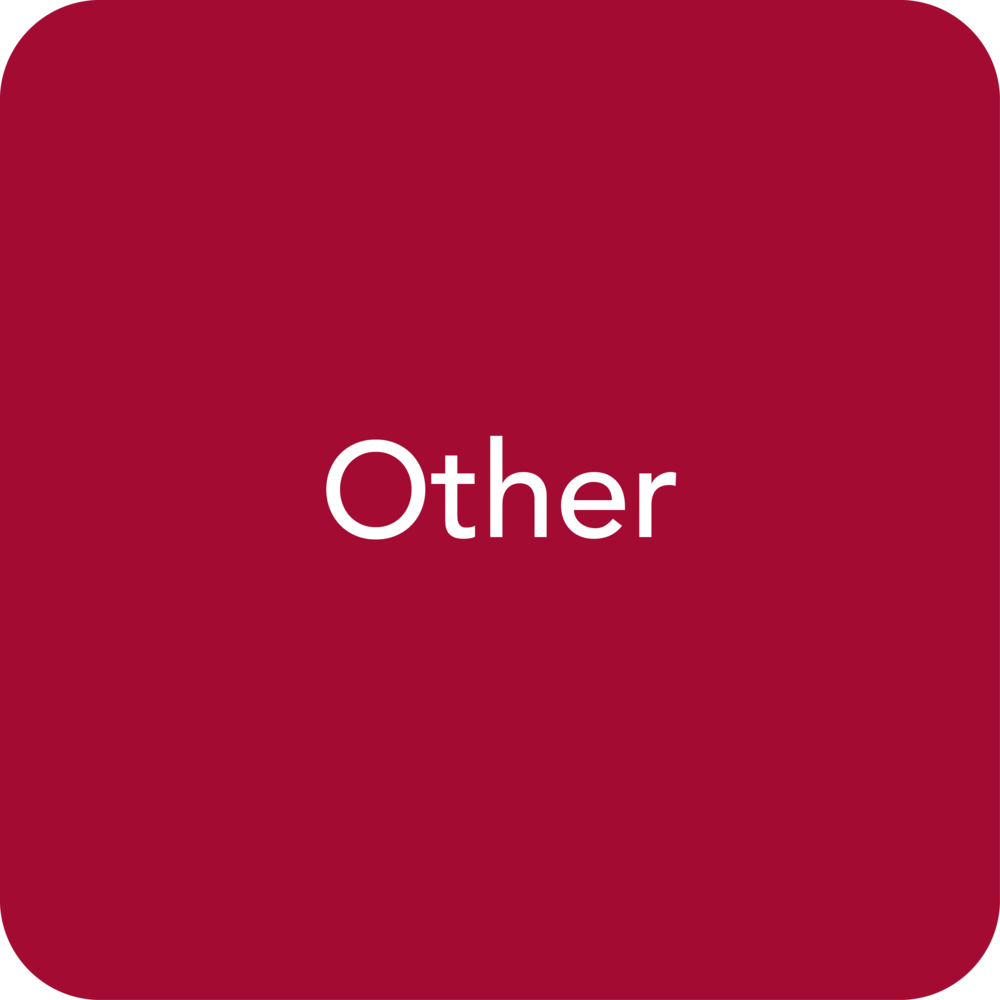 OtherMain-Icon-01.png
