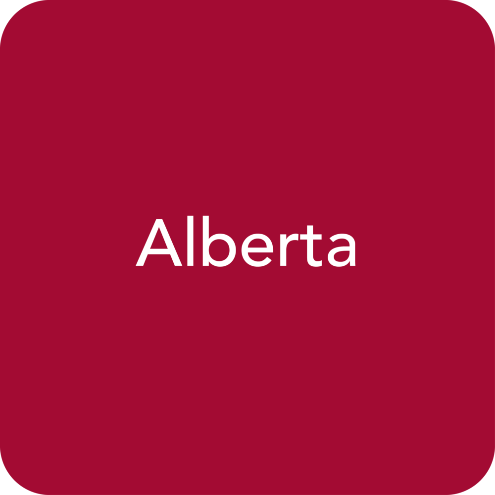 AlbertaMain-Icon-01.png