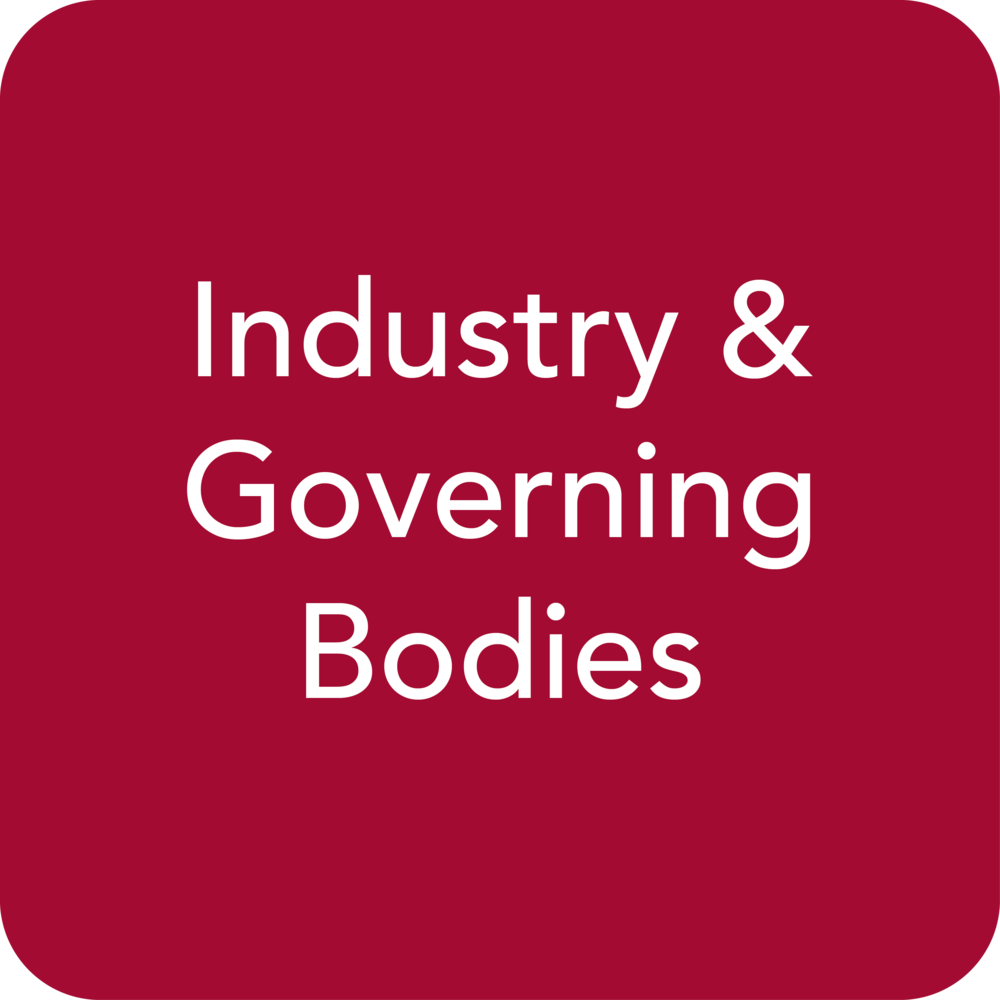 Industry&GoverningBodiesMain-Icon-01.png