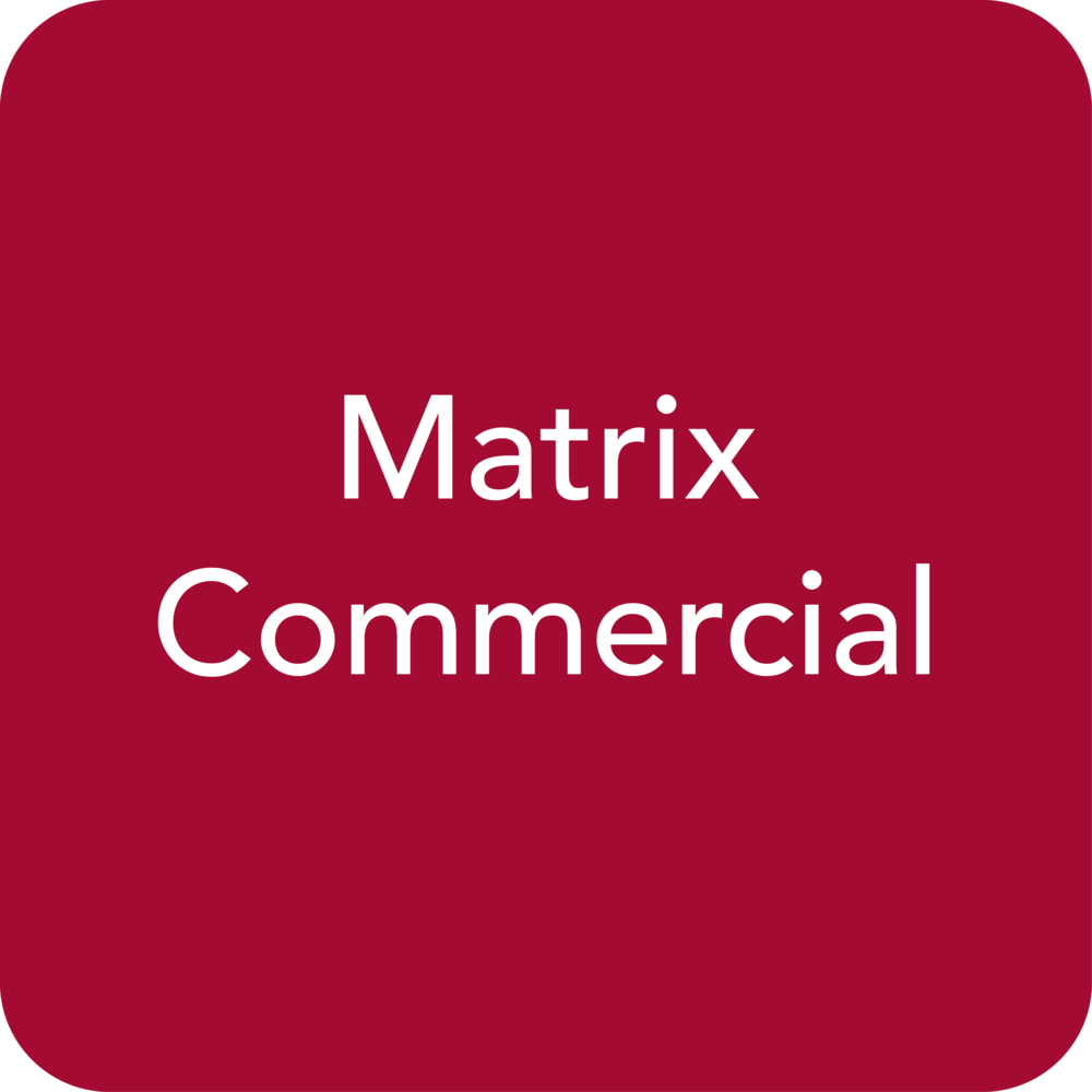 MatrixCommercial-Icon-01.png