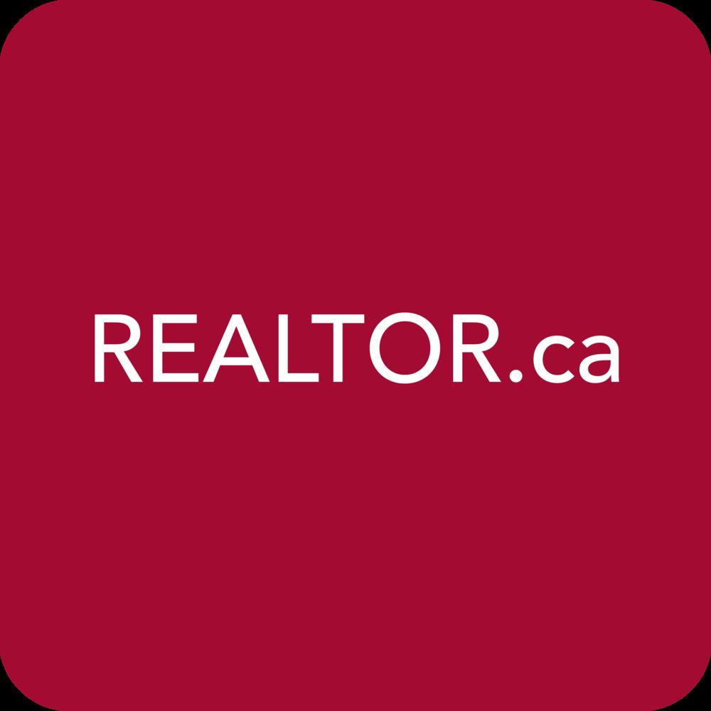 REALTOR.ca-Icon-01.png