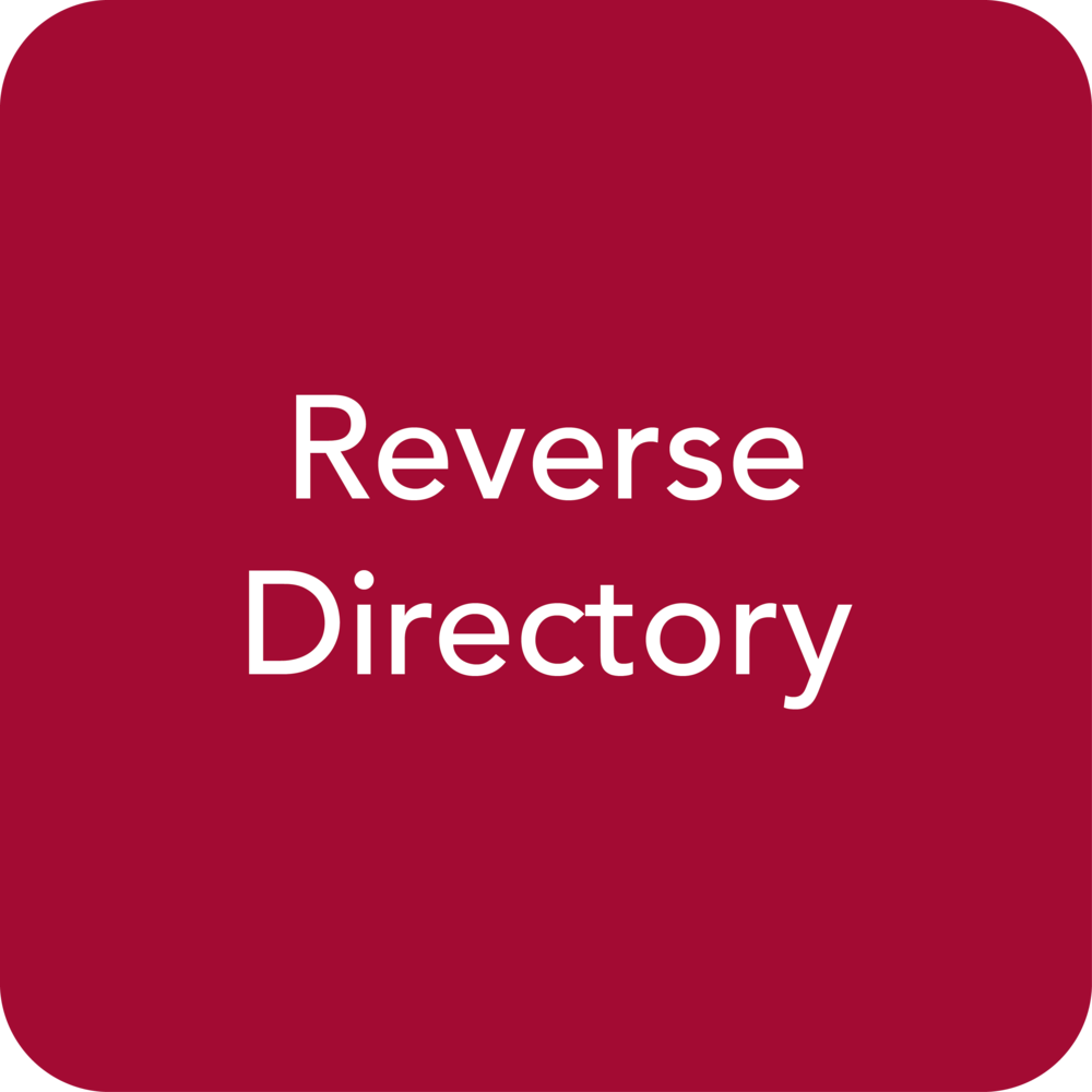 ReverseDirectory-Icon-01.png