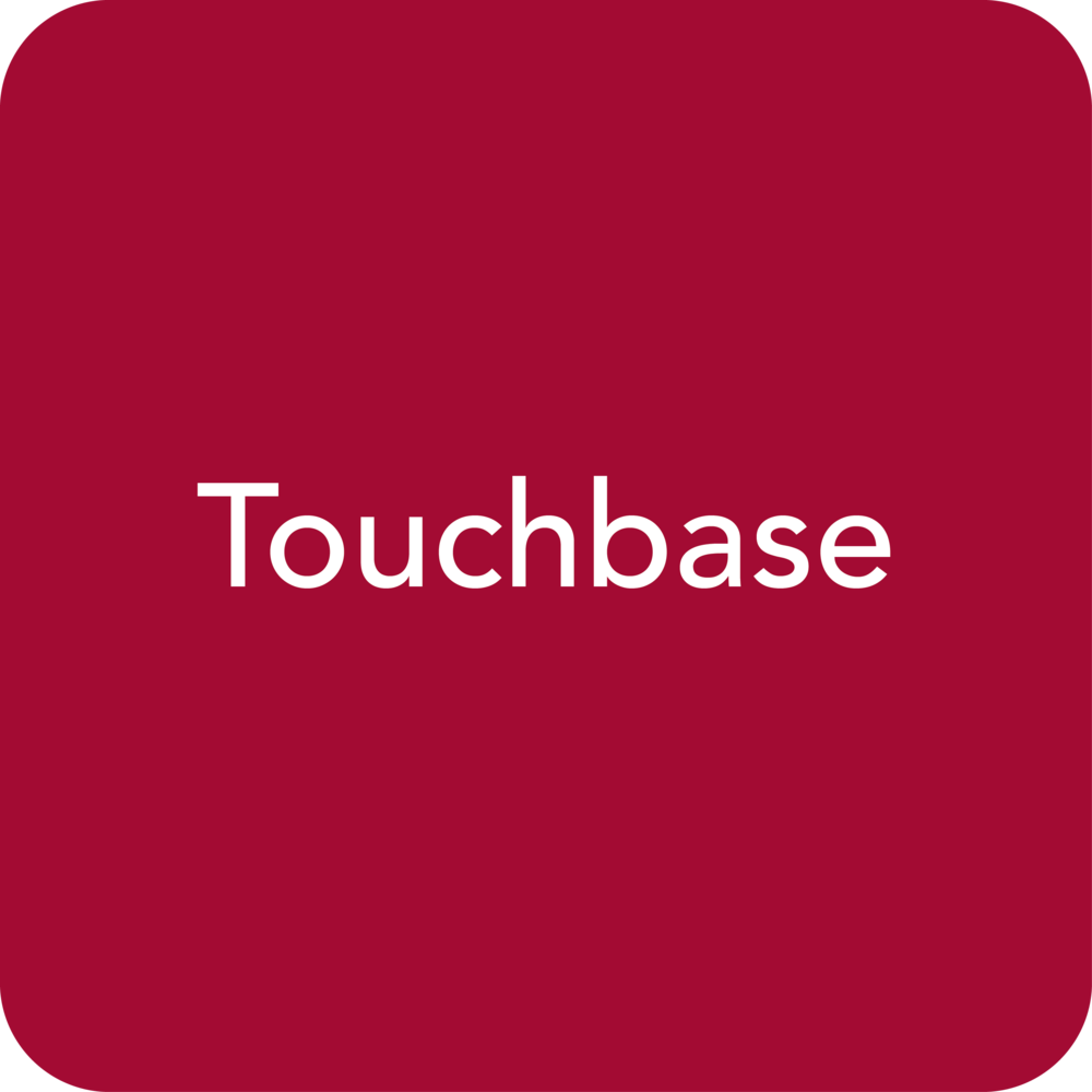 Touchbase-Icon-01.png