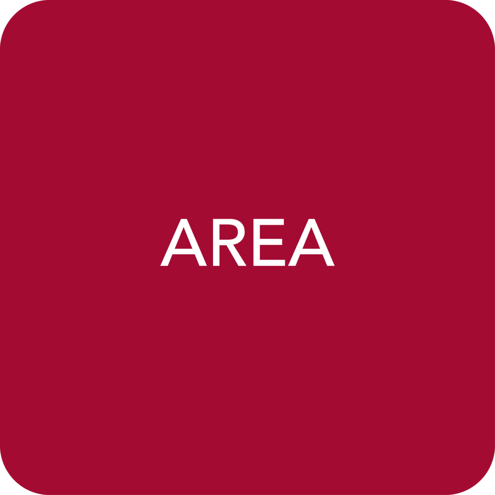 AREA-Icon-01.png
