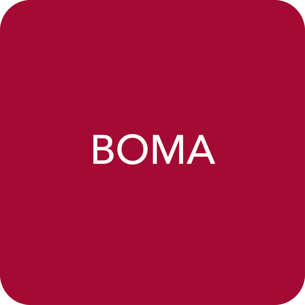 BOMA-Icon-01.png