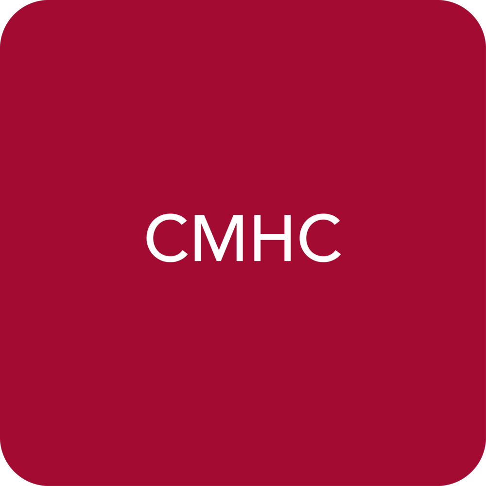 CMHC-Icon-01.png