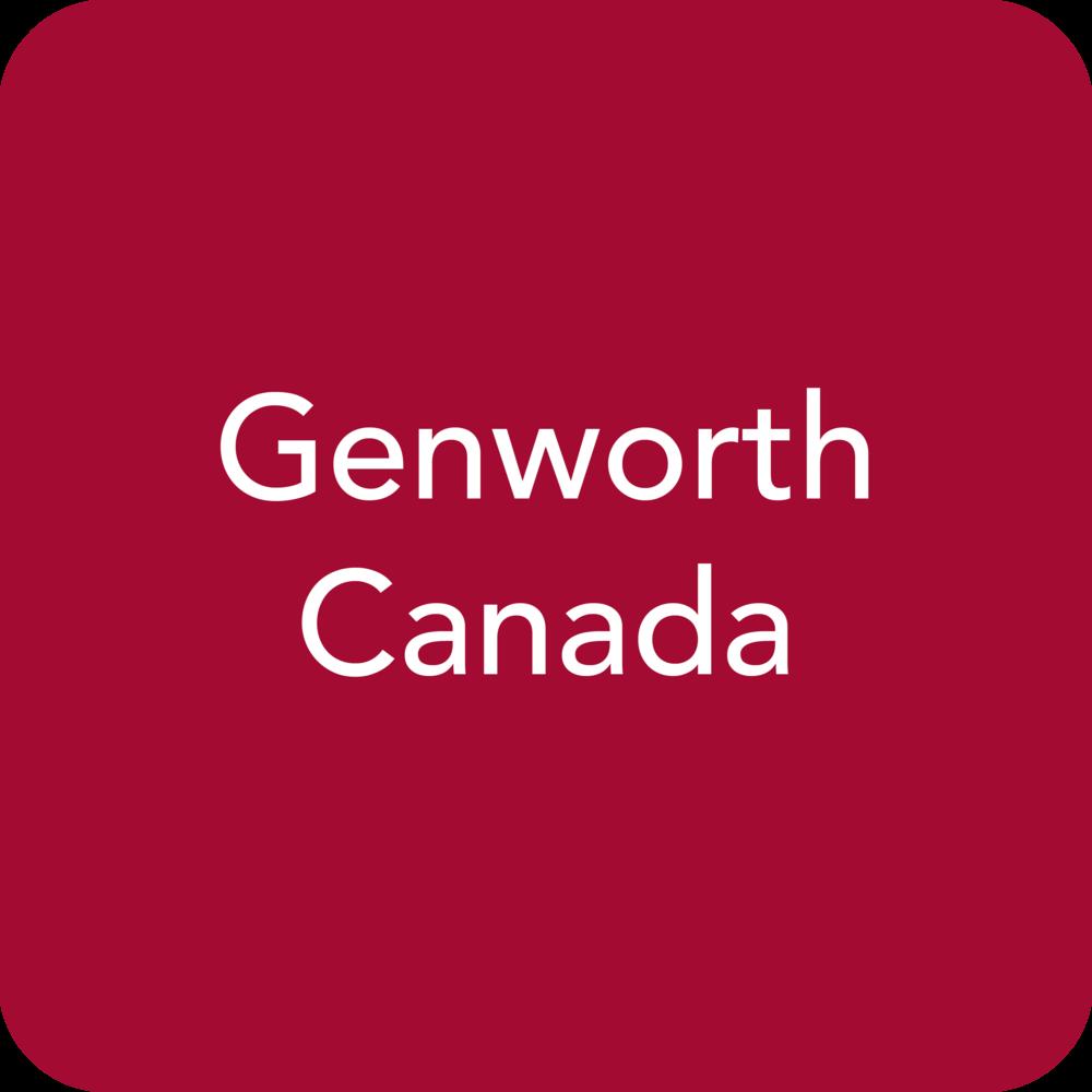 GenworthCanada-Icon-01.png