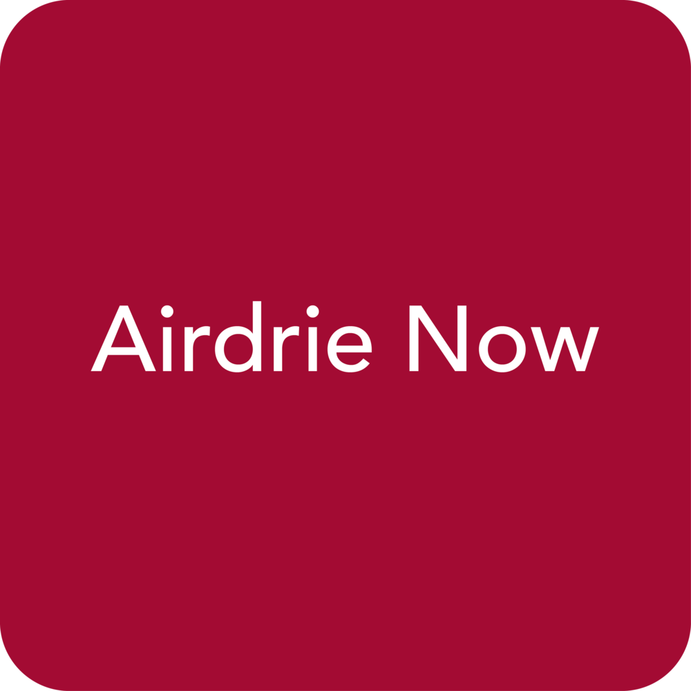 AirdrieNow-Icon-01.png