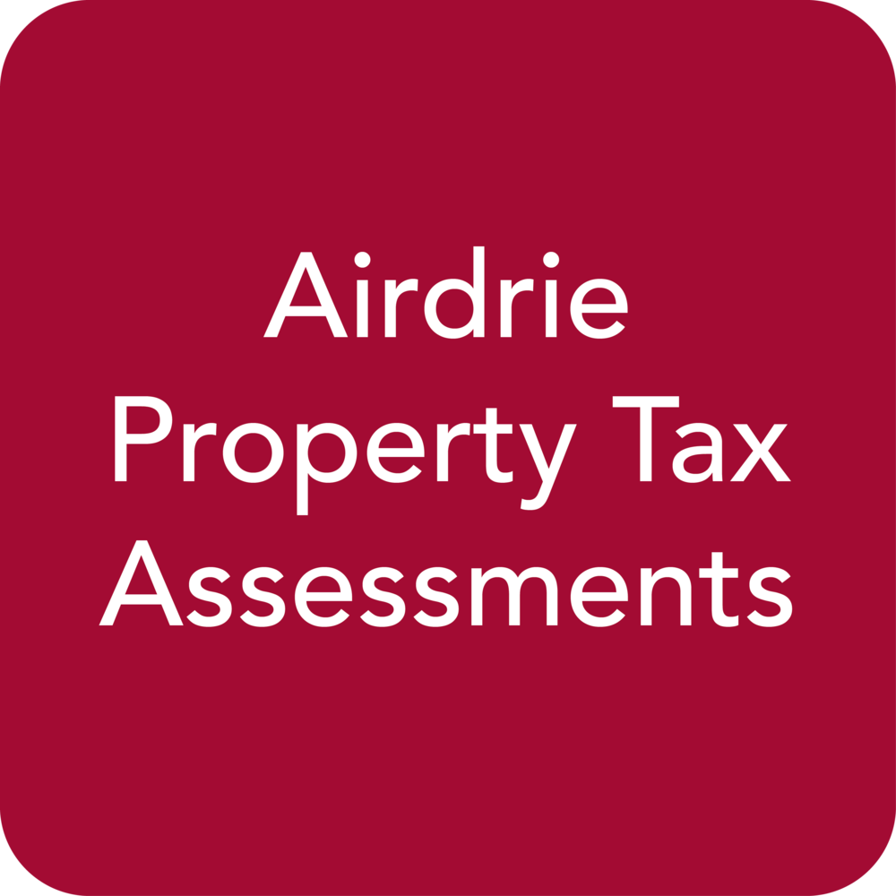 AirdriePropertyTaxAssessments-Icon-01.png