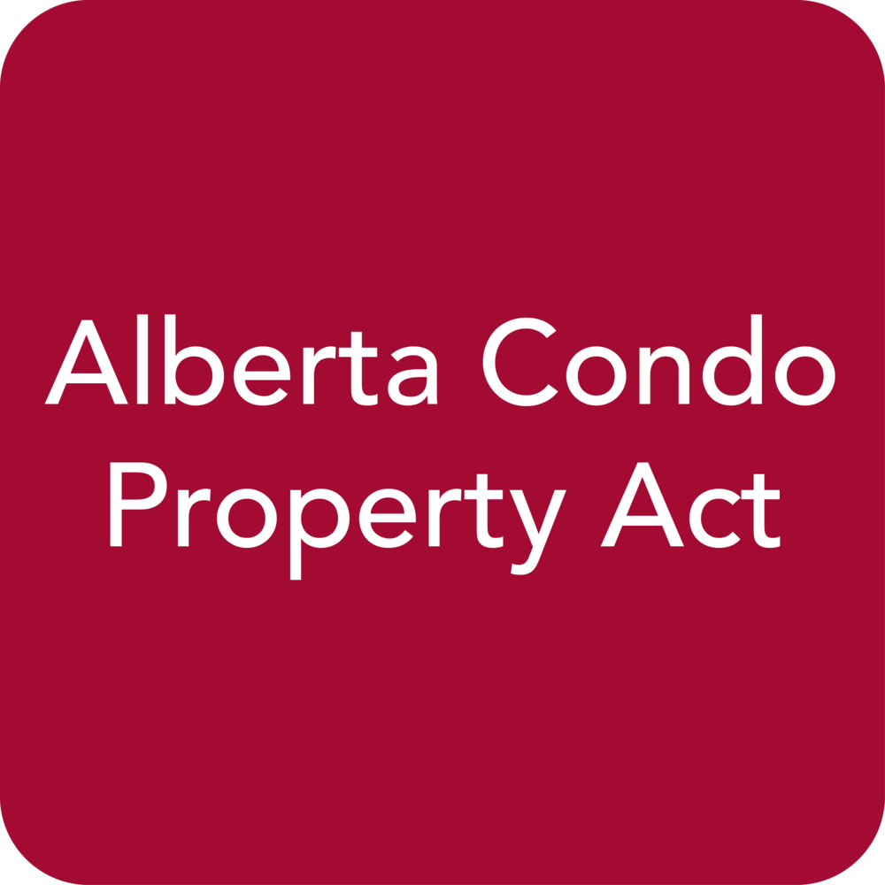 AlbertaCondoPropertyAct-Icon-01.png