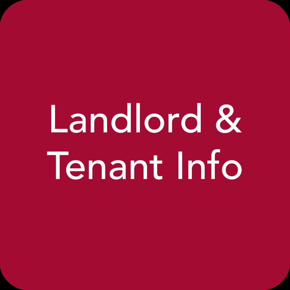 Landlord&TenantInfo-Icon-01.png