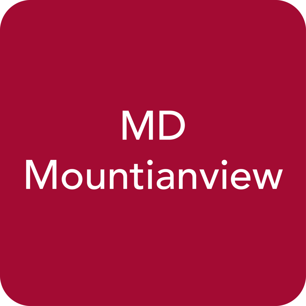MDMountianview-Icon-01.png