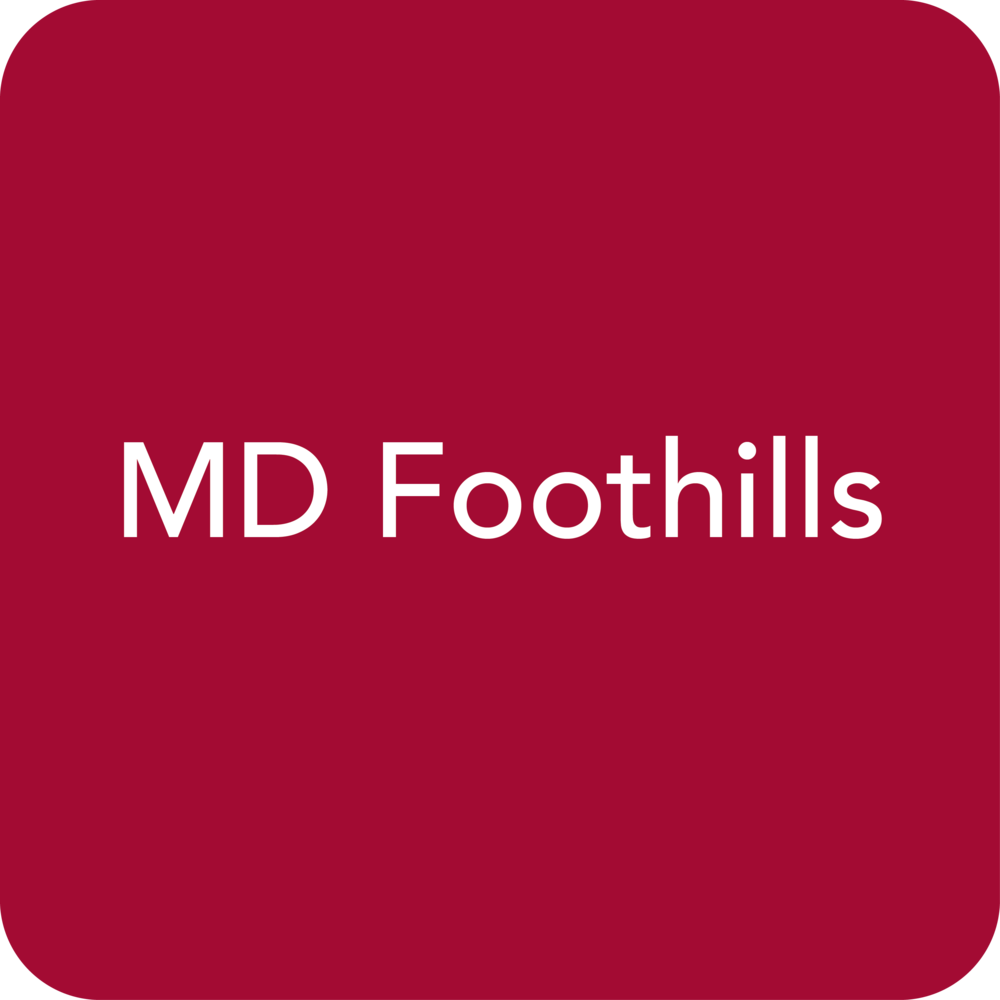 MDFoothills-Icon-01.png
