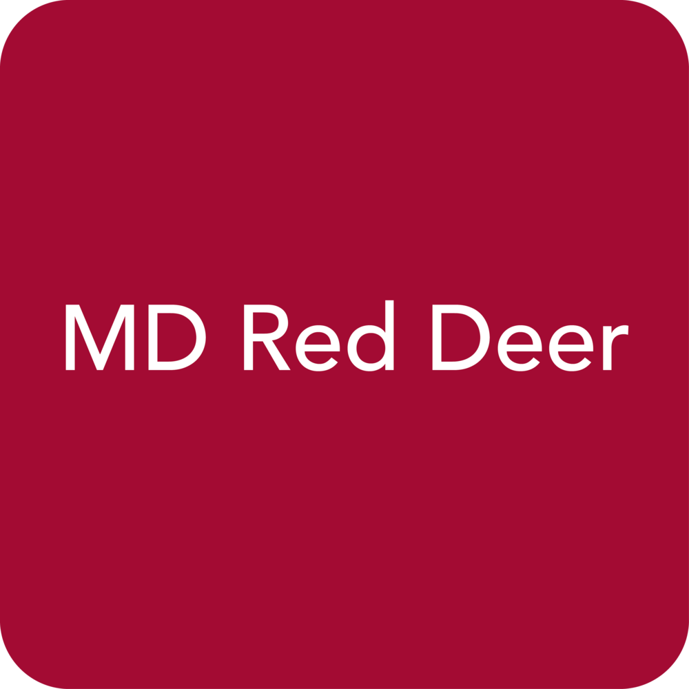 MDRedDeer-Icon-01.png