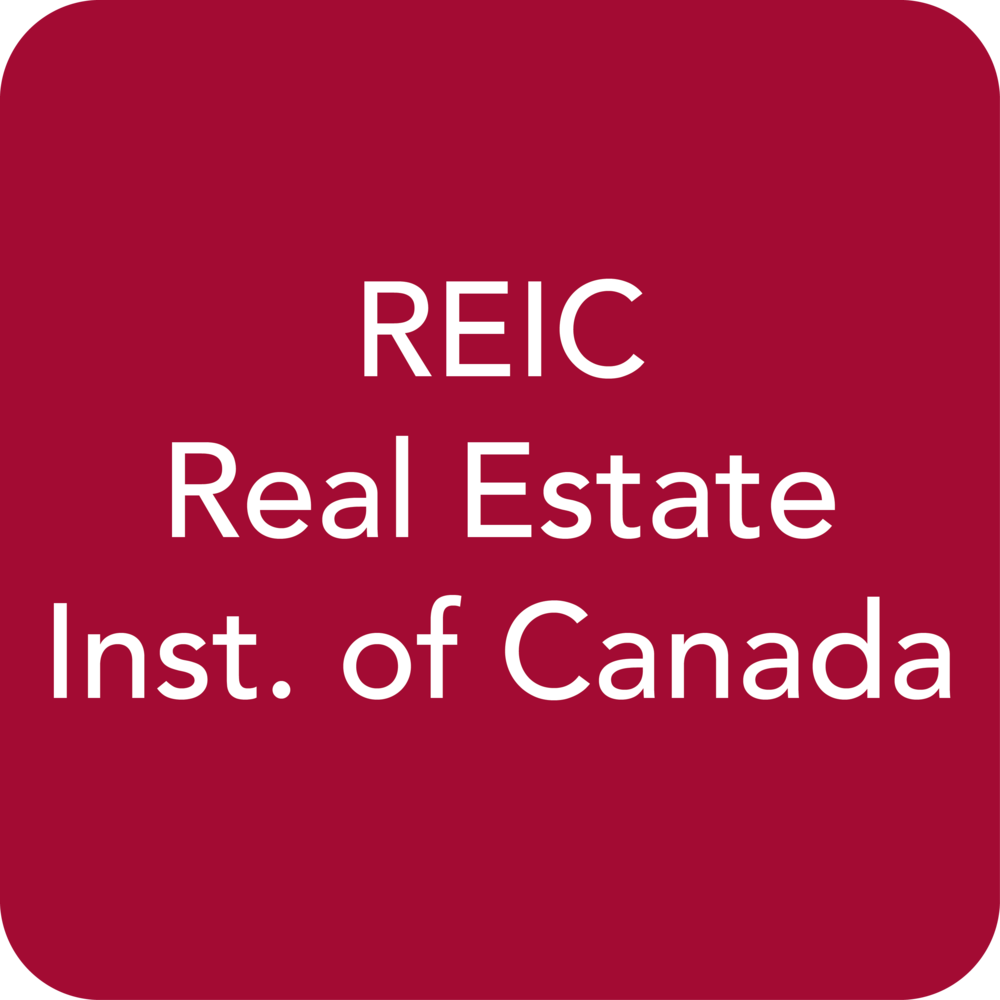 REICRealEstateInst.ofCanada-Icon-01.png