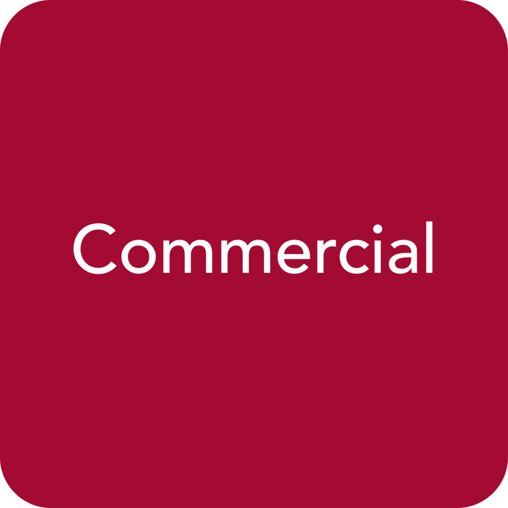 CommercialMain-Icon-01.png