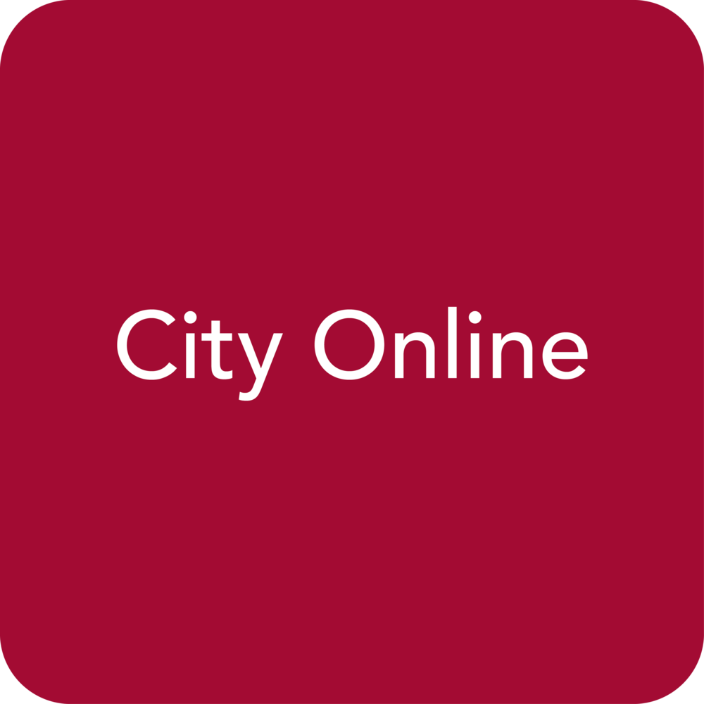 CityOnline-Icon-01.png