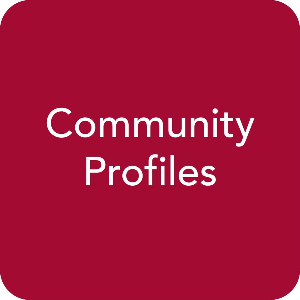 CommunityProfiles-Icon-01.png