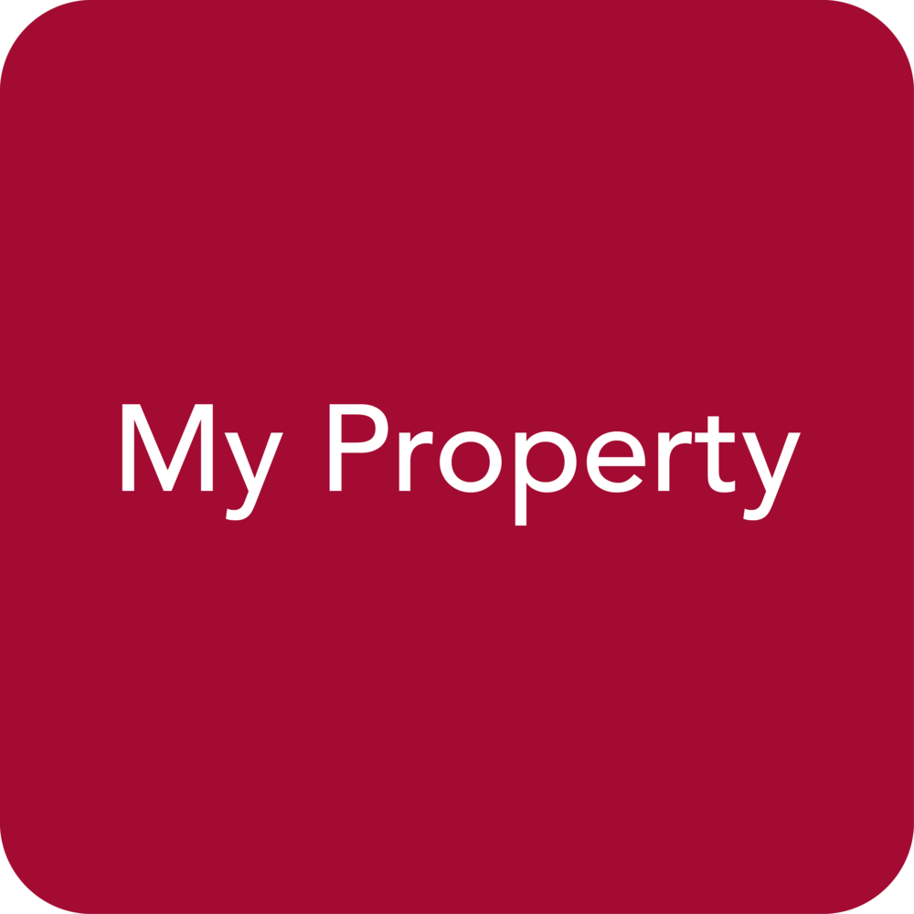 MyProperty-Icon-01.png