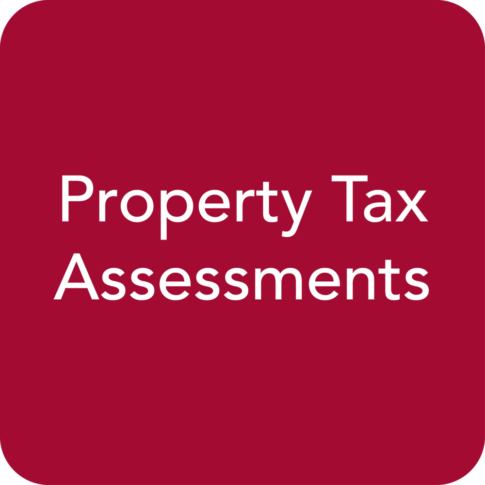 PropertyTaxAssessments-Icon-01.png