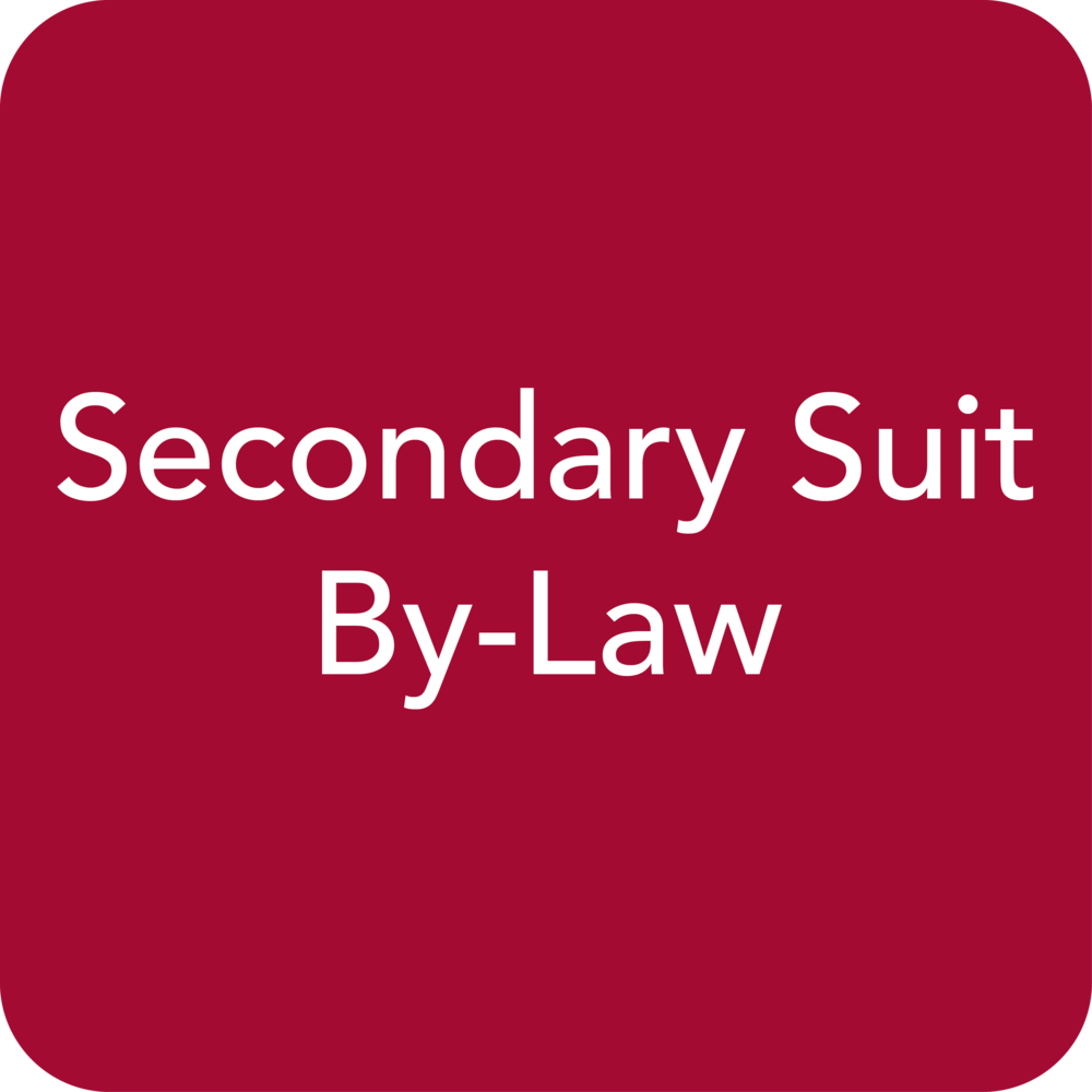 SecondarySuitBy-Law-Icon-01.png