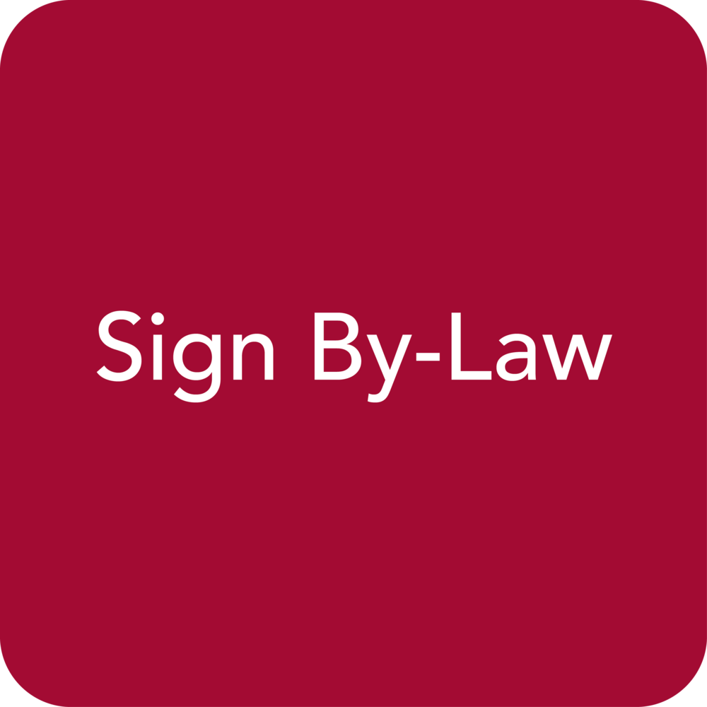 SignBy-Law-Icon-01.png