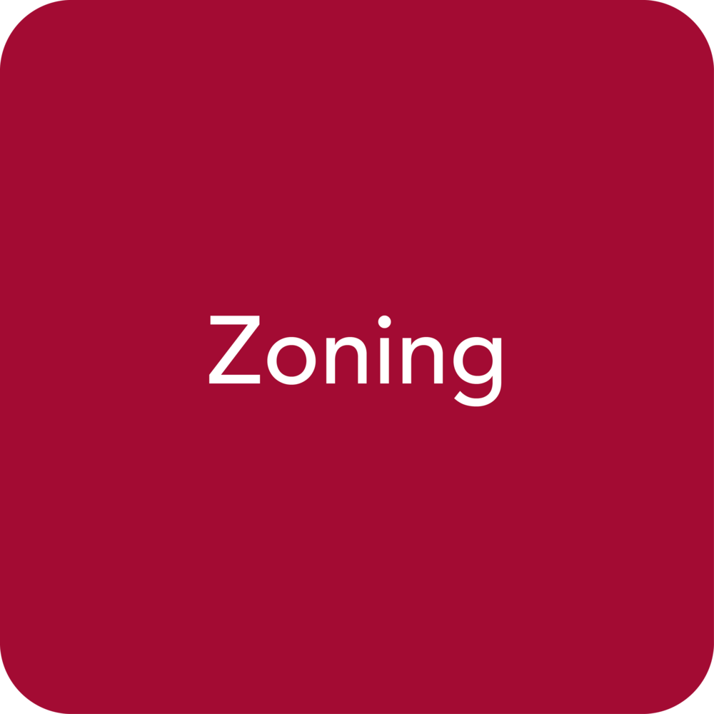 Zoning-Icon-01.png
