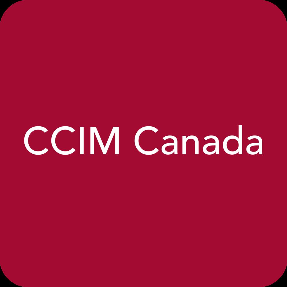 CCIMCanada-Icon-01.png