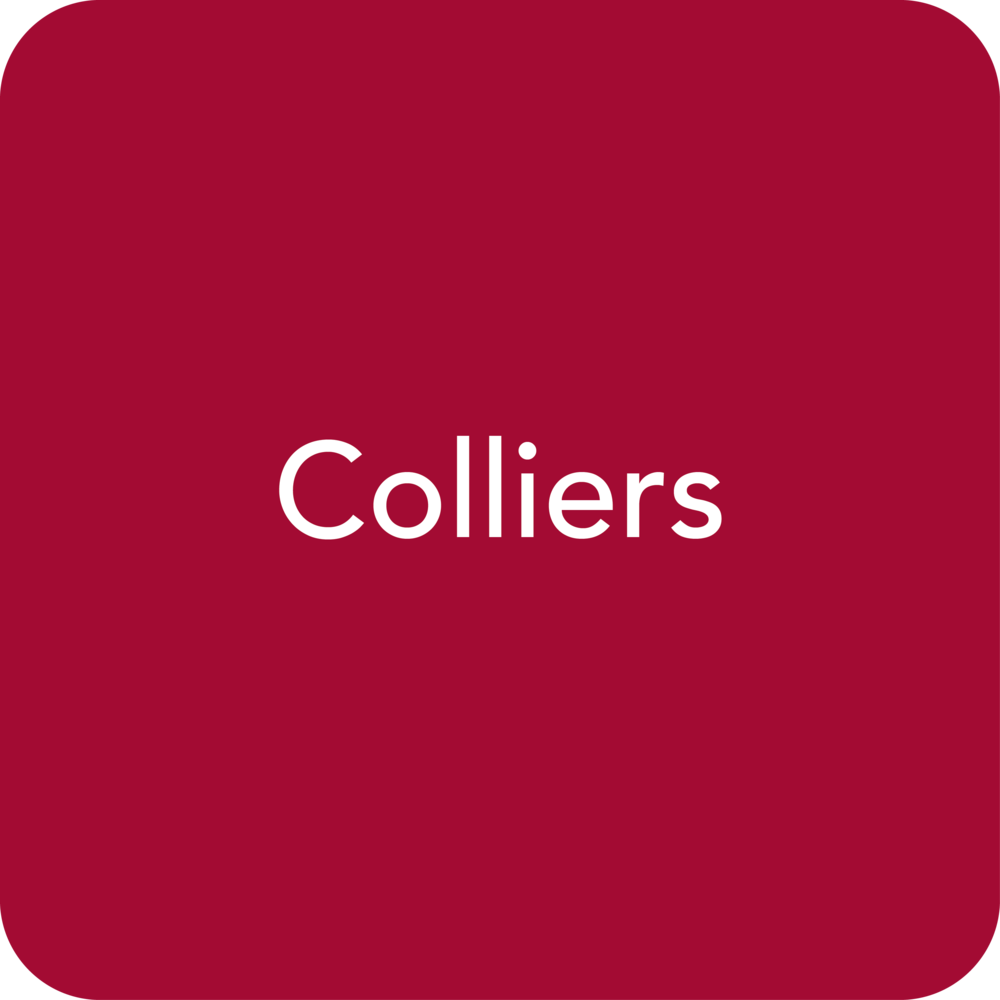 Colliers-Icon-01.png