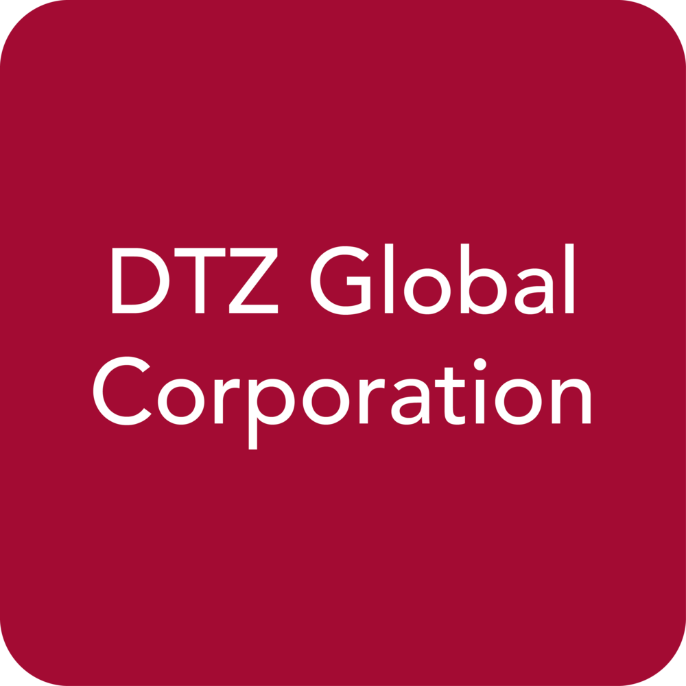 DTZGlobalCorporation-Icon-01.png