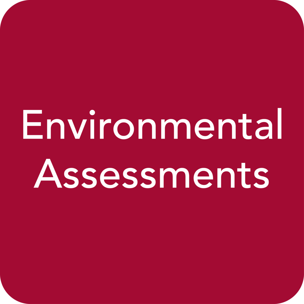 EnvironmentalAssessments-Icon-01.png