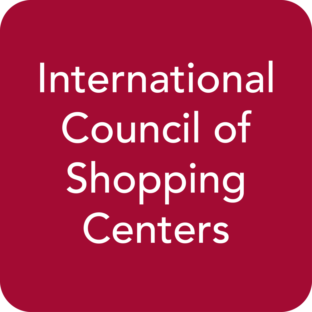 InternationalCouncilofShoppingCenters-Icon-01.png