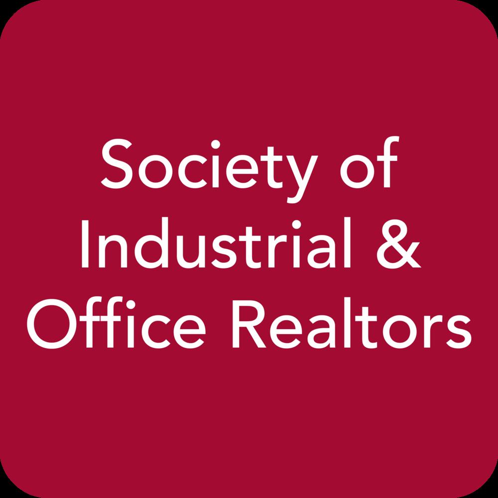 SocietyofIndustrial&officerealtors-icon-01.png