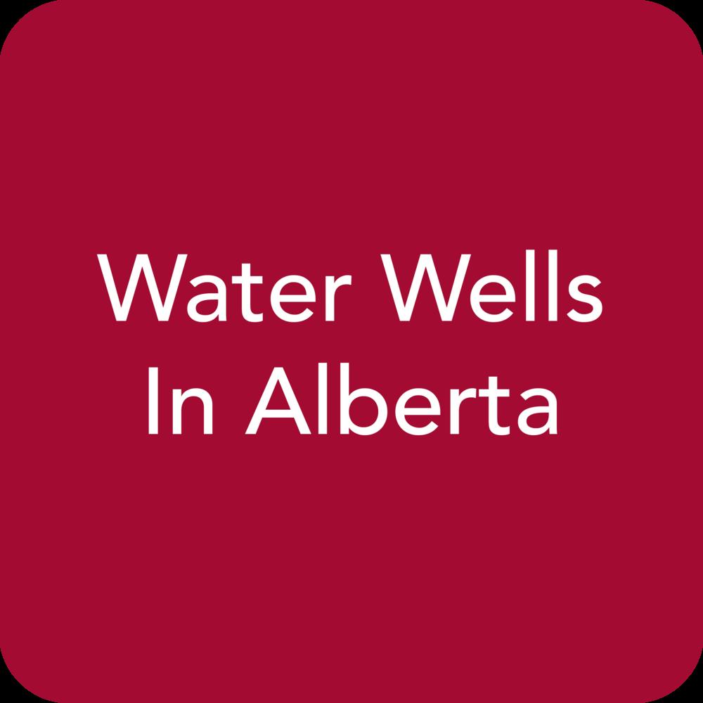 WaterWellsIncAlberta-01.png