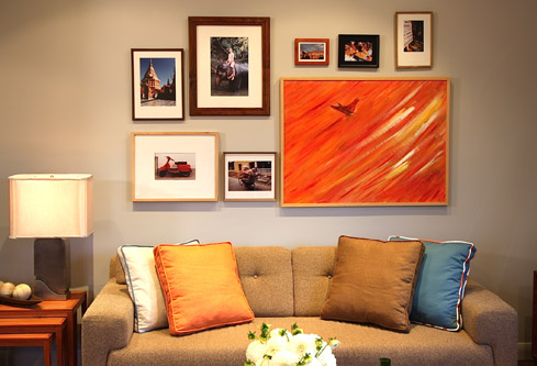 home painting on wall.jpg