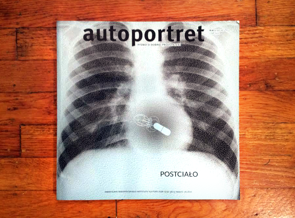AutoPortretCover - Copy.png