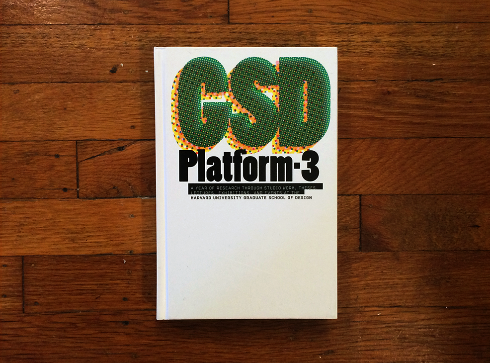 Platform3Cover - Copy.png