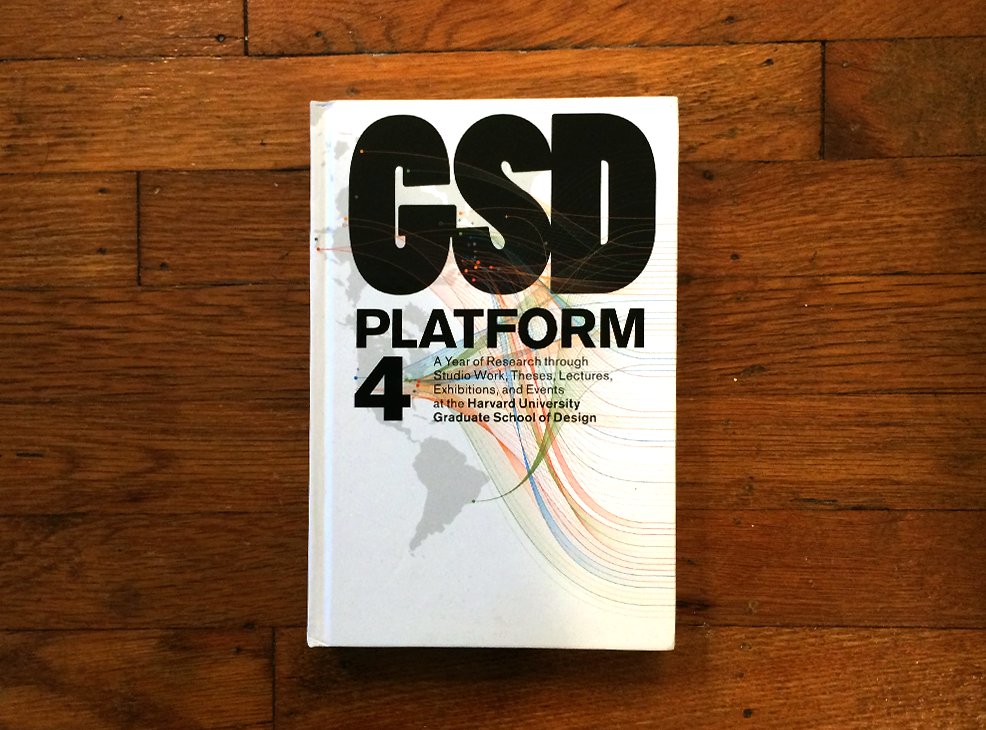 Platform4Cover - Copy.png