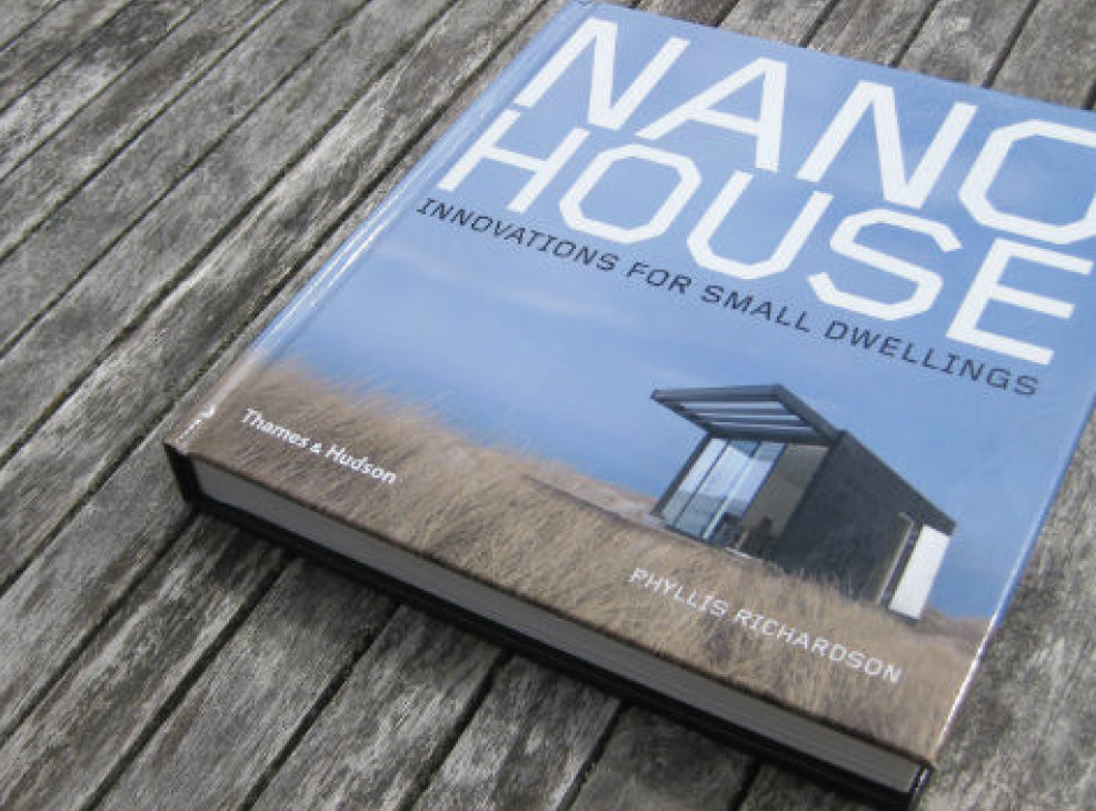 NanoHouseCover - Copy2.png