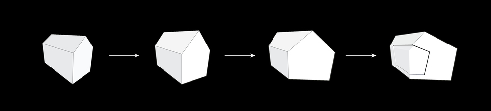 DiagramTransform3.jpg