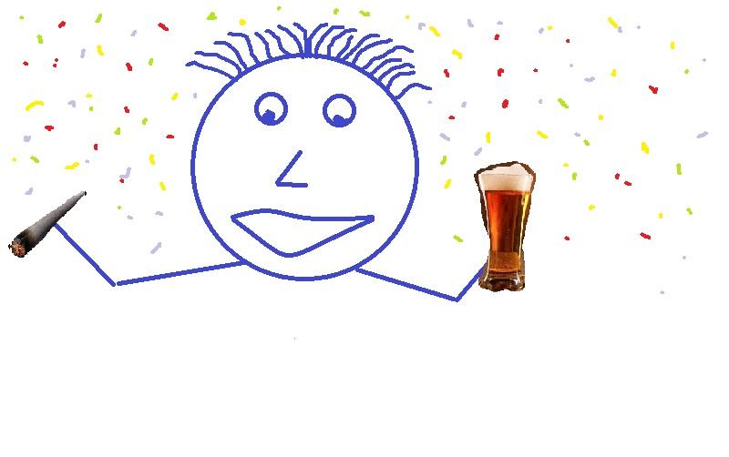 partyGeneral.jpg