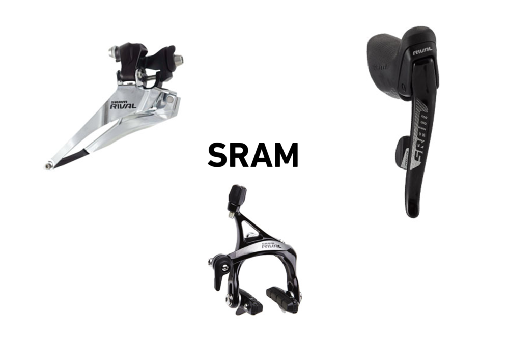 SRAMgroupset2.png