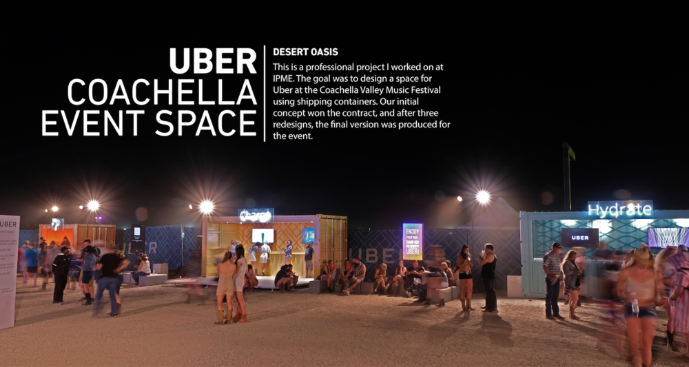 UberHeader.png